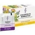 GALLENTEE M Filterbeutel