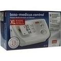 BOSO medicus control XL