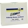 SENADA Füllung Home medium