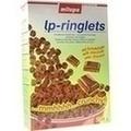 MILUPA LP Ringlets m.Schokolade