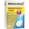 BLEND A DENT Reinigungs Tabs Complete