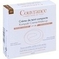 AVENE Couvrance Kompakt Make-up reich.bronze 05 Ne