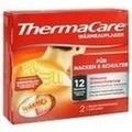 Thermacare Nacken/Schulter/Arm Auflage