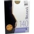 BELSANA 140den AG Gr.3 HB sand