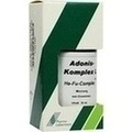 ADONIS KOMPLEX L Ho-Fu-Complex Tropfen
