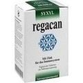 REGACAN Syxyl Tabletten