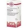 DHU ACONITUM D 6 Globules