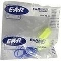 EAR Soft Gehörschutzstöpsel m.Band