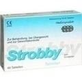 STROBBY Tabletten