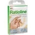 RATIOLINE elastic Fingerspezialverb.in 2 Größen