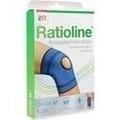 RATIOLINE active Kniegelenkbandage Gr.M