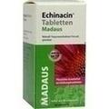 ECHINACIN Tabletten