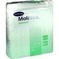 MOLINEA normal Krankenunterlage 60x90 cm