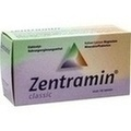 ZENTRAMIN classic Tabletten