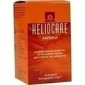 HELIOCARE Kapseln oral