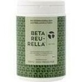 BETA REU RELLA Süßwasseralgen Tabletten