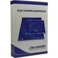 KALT-WARM Kompresse 7,5x35 cm