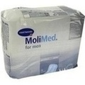 MOLIMED for men Protect
