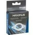 MAXIMUS der Potenzring XS