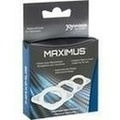 MAXIMUS der Potenzring XS S M