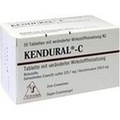 KENDURAL C Retardtabletten