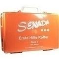 SENADA Koffer Easy 2