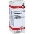 DHU COLOCYNTHIS D 3 Globuli