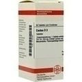 CACTUS D 3 Tabletten
