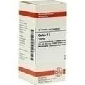 CACTUS D 2 Tabletten
