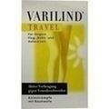 VARILIND Travel 180den AD S BW weiß