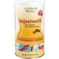 SANFORM Protein Latte Macchiato Pulver