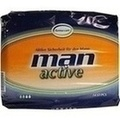 FORMA-care man active