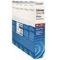 Calcium-Sandoz® D Osteo Brausetabletten