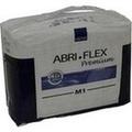 ABRI FLEX medium plus
