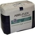ABRI Flex large plus