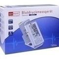 APONORM Blutdruckmessgerät Basis Oberarm