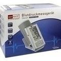 APONORM Blutdruck Messgerät Basis Plus Oberarm