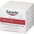 Eucerin® Anti-Age VOLUME-FILLER Tag normale u. Mischhaut mit LSF 15