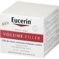 Eucerin® Anti-Age VOLUME-FILLER Tag trockene Haut