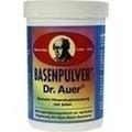 BASENPULVER nach Dr.Auer