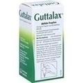 GUTTALAX Tropfen