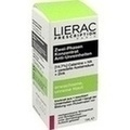 LIERAC Prescription Zwei-Phasen Konzentrat