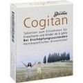 COGITAN Jacobus Tabletten