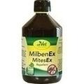 MILBEN EX vet.