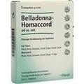 BELLADONNA HOMACCORD ad us.vet.Ampullen