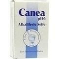 CANEA pH6 alkalifreie Seife