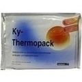 KY THERMOPACK Gr.1 25x20