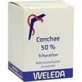 CONCHAE 50% Trituration