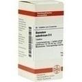 BISMUTUM SUBNITRICUM D 6 Tabletten