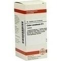 CISTUS CANADENSIS D 6 Tabletten